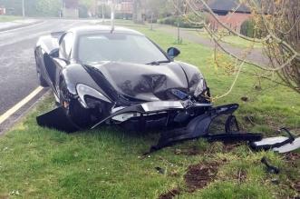 PAY-McLaren-650S-Spider-crash-1