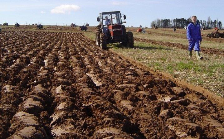 Poljoprivrednici Srpske po Ustavu zakinuti za 132 miliona KM!