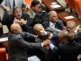 tuca parlament turske