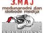 vijece za medije