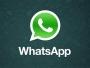 WhatsApp sprema veliko iznenađenje