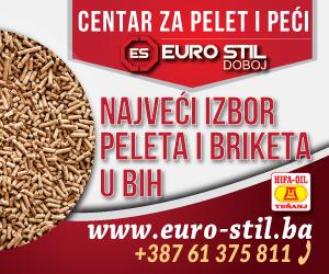 euro-stil-pelet-banner-300x250
