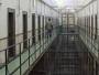 zatvor-bijeljina-696x456