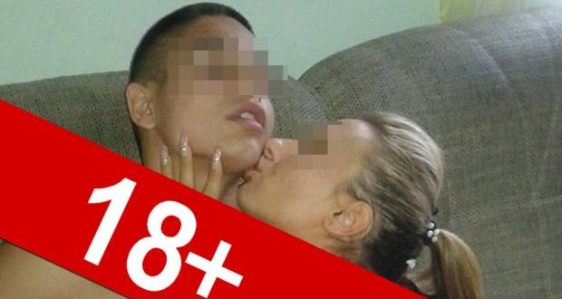 Neviđeni seks skandal potresao region! +18 FOTO