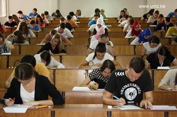 Image result for farmaceutski fakultet tuzla