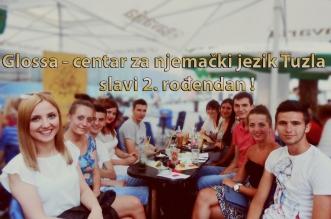 Rodjendan_Glossa_Tuzla