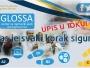 Upisi u Glossa-centru Tuzla