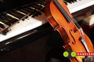 Violina_Klavir logo