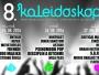 kaleidosko_festival