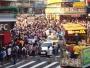 Rijetki pokemon napravio saobraćajni kolaps i ludilo na ulicama – VIDEO