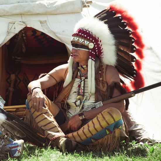 Indijanci na fotografiji i slici - Page 28 North-american-indian-jpg