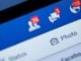 Facebook ponovo uvodi novitet: Vaši statusi više neće biti isti!