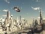 PENTAGON OTKRIVA: Svijet će 2045. izgledati ovako