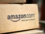 Inicijative tri pošte: Neće se plaćati carina na pakete s Amazona ili eBaya
