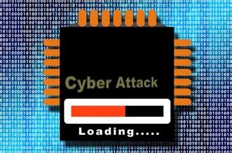 cyber_napad_hakeri_internet_pixabay