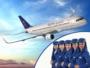 SAUDIA Airlines DANAS zapošljava – Iskoristite priliku!