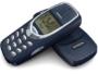 Nova Nokia 3310 stiže u nedjelju!