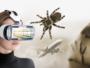 Mladi Bosanci razvili softver: Pobijedite strahove i fobije uz pomoć virtuelne realnosti