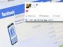 Zašto svi stavljaju srce na svoj Facebook status