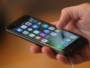 Apple razvija punjenje baterije preko WiFi-ja