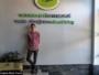 TUZLA: Srednjoškolac Tarik Jašarević najbolji mladi poduzetnik Balkana (VIDEO)