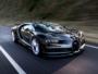 """VIDEO: Upoznajte """"zvijer"""" koja može i do 480 km/h, ali """"koči"""" ga SAMO JEDNA STVAR"""