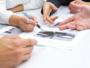 Seminar: Kako uspješno napisati i prijaviti EU projekt u BIH?