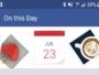 FOTO: Kako isključiti najdosadniju Facebook opciju