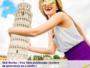 NLB Banka nagrađuje klijente za korištenje NLB Visa kartica!