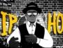 44. rođendan hip-hopa: Google vas uči kako biti DJ