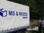 Fojnički MS&WOOD u akciji uklanjanja ambrozije: Pozivamo građane da uklone ambroziju sa privatnih površina