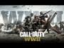 Historijski pogled na novi Call of Duty: Igra će nas učiti o herojstvu i strahotama rata