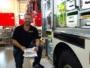 VIDEO: Kalesijac Suad Bešlić u Živinicama otvorio firmu za proizvodnju vatrogasnih vozila