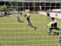 UniCredit Bank i Mastercard poklanjaju fudbalski teren djeci Tuzle