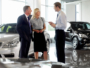 Vječna dilema: Koji automobil kupiti, dizela i benzinca?