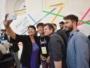 Sjajna prilika za mlada preduzeća u Bosni i Hercegovini