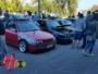FOTO+VIDEO: Tuzlanski TUNING SHOW okupio Balkance na jednom mjestu