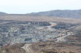 rudnik-uglja-u-bih-1