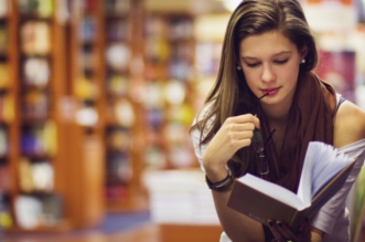 Brojne su prednosti čitanja naglas