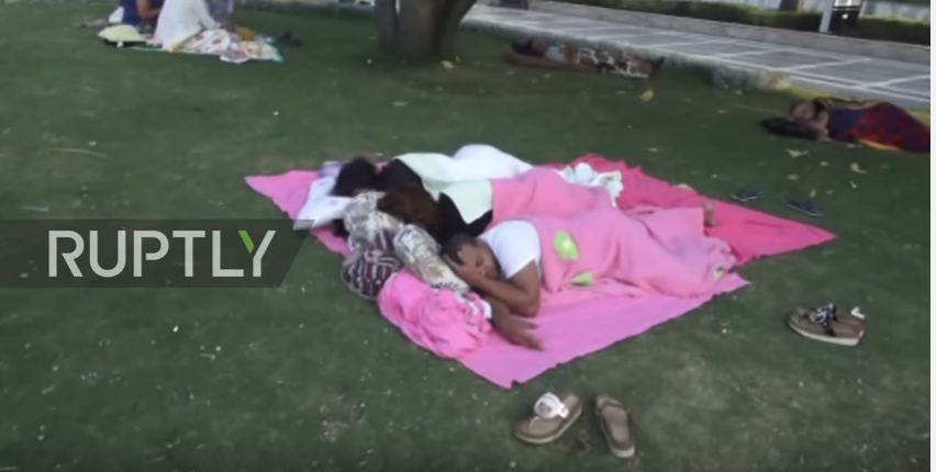 videi spavaju ebanovina pusssy slike