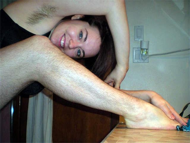 Zrela masažna porno cijev