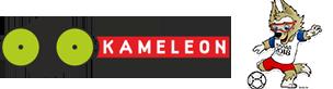 Kameleon M&M