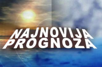 Prognoza: Duži sunčani intervali i porast temperatura