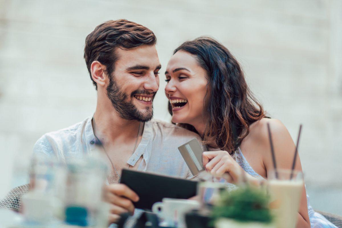 korejski online dating besplatno