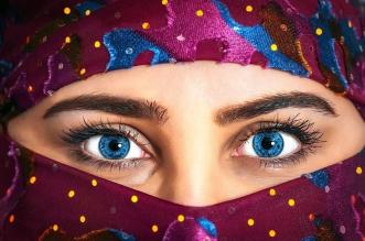 crne djevojke plave oči porno