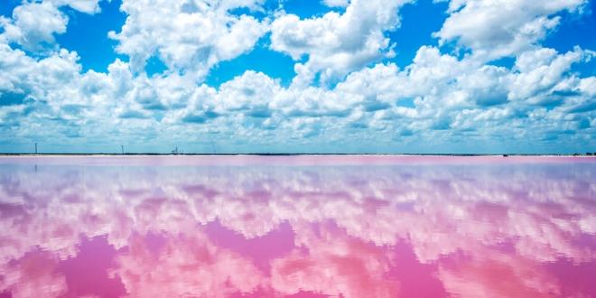 oaza iz zapadne Australije