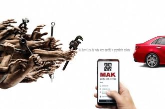 Crna mobilna porno cijev