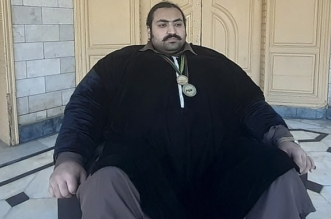 Pakistanska mama porno
