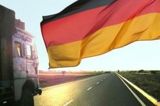 NJEMAČKA: Koliko u Njemačkoj zarađuje pekar, konobar...