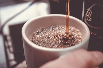 Prva jutarnja kafa je posebna , evo zašto